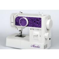 Швейная машина Jaguar Maestro 17