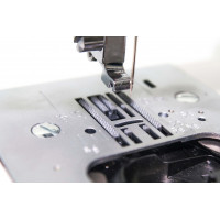 Швейная машина Jaguar V7