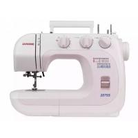 Швейная машина Janome 2075S