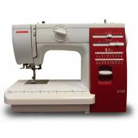 Швейная машина Janome 519