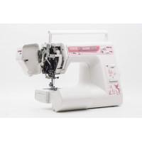 Швейная машина Janome 90 E