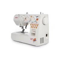 Швейная машина Janome ArtStyle 4052