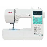 Швейная машина Janome DC3900