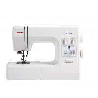 Швейная машина Janome HD 2200