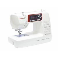 Швейная машина Janome QDC 605