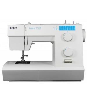 Швейная машина Pfaff 1122