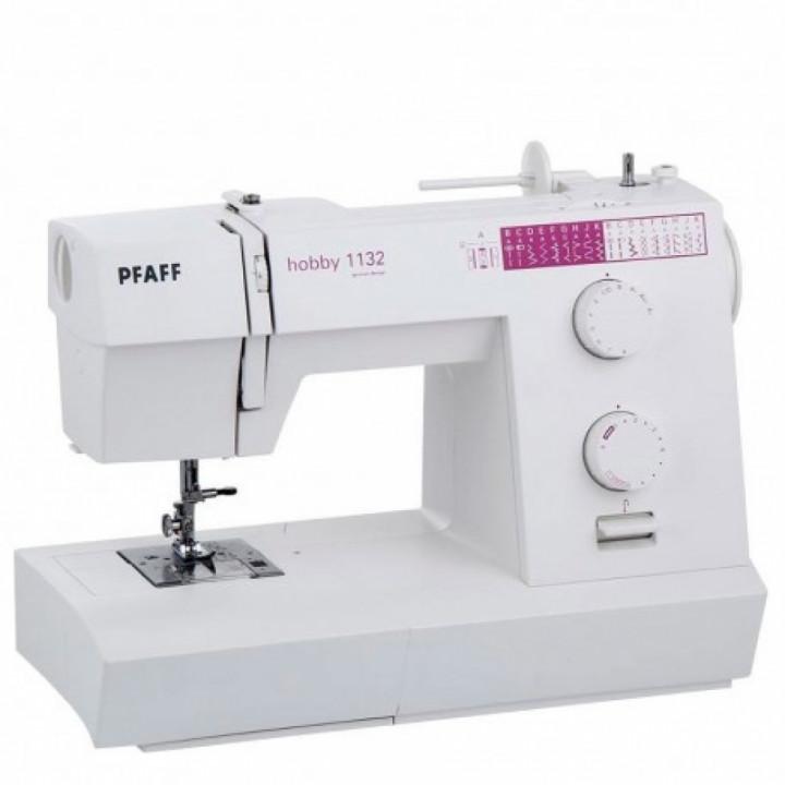 Швейная машина Pfaff 1132