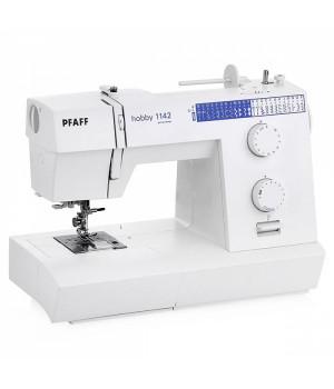 Швейная машина Pfaff 1142