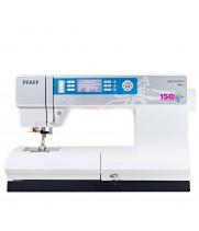 Швейная машина Pfaff Expression 150