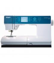 Швейная машина Pfaff Expression 3.2