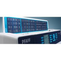 Швейная машина Pfaff Expression 3.5