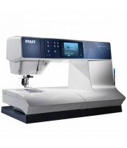 Швейная машина Pfaff Performance 5.2