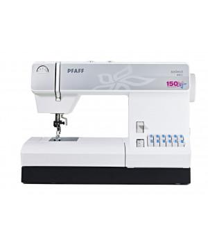 Швейная машина Pfaff Select 150