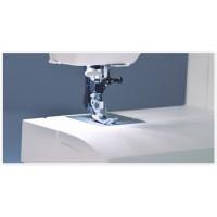 Швейная машина Pfaff Select 2.2
