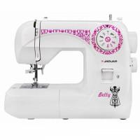 Швейная машинка Jaguar Betty
