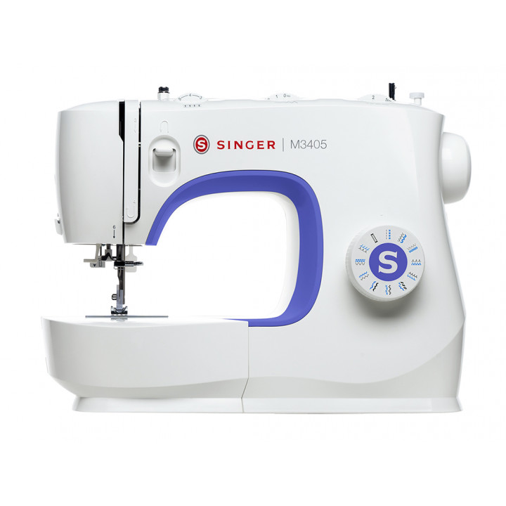 Швейная машина Singer M3405
