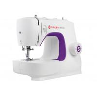 Швейная машина Singer M3505
