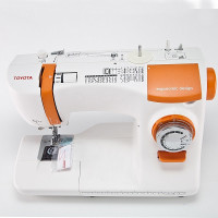 Швейная машина Toyota ECO 34B