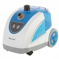 Отпариватель для одежды  Maxwell MW-3703 B