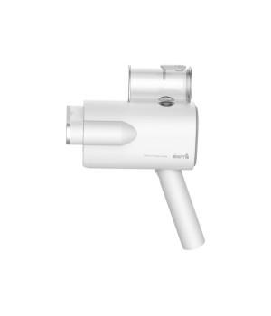 Отпариватель Xiaomi Deerma DEM-HS006
