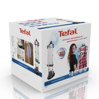 Отпариватель Tefal Expert Precision IT9501E2