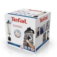 Отпариватель Tefal Pro Style IT3440