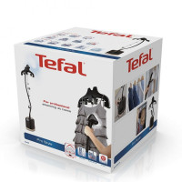 Отпариватель Tefal fashion steam it3420e0