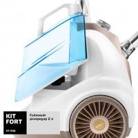 Отпариватель Kitfort KT-938