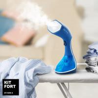 Отпариватель Kitfort КТ-929