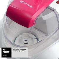 Отпариватель Kitfort KT-925