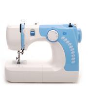 Швейная машинка Comfort 15