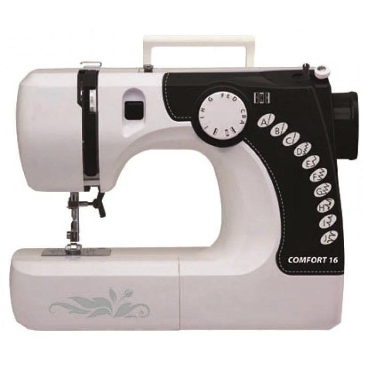 Швейная машинка Comfort 16