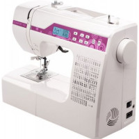 Швейная машинка Comfort 80
