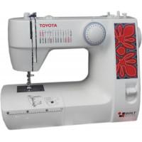 Швейная машина Toyota QUILT 226